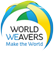 World Weavers Logo